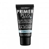 Primer Plus Hydration увлажняющая основа под макияж 003: фото