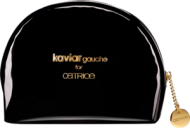 Косметичка CATRICE Gauche Beauty Bag: фото