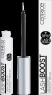 Сыворотка для роста ресниц CATRICE Lash Boost Lash Growth Overnight Serum 010: фото