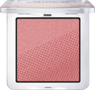 Хайлайтер компактный CATRICE Prêt-à-Lumière Highlighting Powder PRISMATIC PINK C03: фото