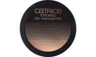 Хайлайтер гелевый CATRICE Prêt-à-Lumière Strobing Gel Highlighter C01: фото