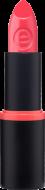 Губная помада Longlasting lipstick Еssence 01 coral calling: фото