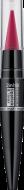 Губная помада и контур 2в1 2in1 Lipstick & Liner Essence 02 vintage rose: фото
