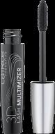 Тушь для ресниц 3D Lash Multimizer Effect Mascara Ultra Black Catrice 010: фото