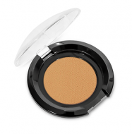Матовые тени Colour Attack Matt Eyeshadow Affect M-0001: фото