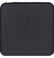 Компактные тени Cinecitta Compact Eye Shadow 01: фото