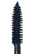 Тушь для объема ресниц Cinecitta Voluminous mascara (синий): фото