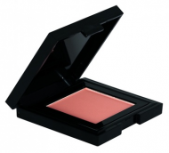 Хайлайтер Bronx Colors Studioline Illuminating Face Powder Apricot: фото