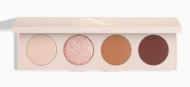 "Палетка теней ColourPop (4 цвета) Pressed Powder Shadow Palette ""Chic-Y"": фото"