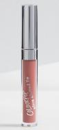 Жидкая помада ColourPop Ultra Blotted Lip ZUMA: фото