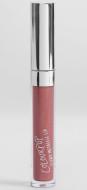 Жидкая губная помада ColourPop Ultra Metallic Lip KWEEN: фото