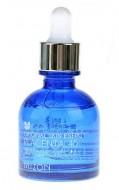 Сыворотка плацентарная для лица MIZON Original Skin EnergyPlacenta 45 30мл: фото