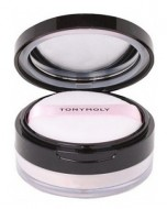 Пудра-вуаль для лица TONY MOLY Luminous sheer powder 15 гр: фото