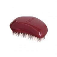 Расческа для волос TANGLE TEEZER The Original Thick&Curly: фото