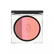 Пудра для лица и век 3-в-1 SOTHYS розовая 9г: фото