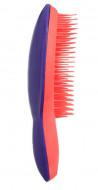 Расческа для волос TANGLE TEEZER The Ultimate Violet Scream фиолетовый: фото
