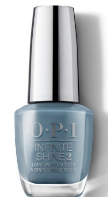 Лак для ногтей OPI Infinite Shine Peru Alpaca My Bags ISLP33: фото