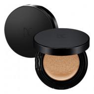 Кушон для макияжа выравнивающий тон A'PIEU Haute Cushion SPF50+/PA+++ (No.23) 14гр: фото