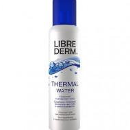 Термальная вода LIBREDERM 125 г: фото
