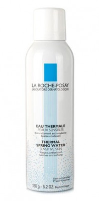 Термальная вода La Roche-Posay Thermal Water 150мл: фото