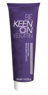 Кератин-Кондиционер Блеск KEEN GLANZ CONDITIONER 200мл: фото