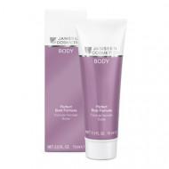 Cыворотка-лифтинг для бюста Janssen Cosmetics Perfect Bust Formula 75 мл: фото