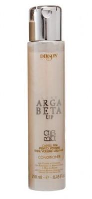 Кондиционер для тонких волос Dikson ARGABETA UP Conditioner Capelli Di Volume 250мл: фото