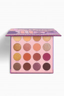 Палетка теней ColourPop Fortune Pressed Powder Shadow Palette: фото