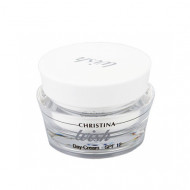 Крем дневной CHRISTINA Wish Wish Day Cream SPF12 50мл: фото