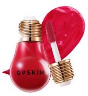 Тинт для губ Berrisom G9 SKIN Lamp Juicy Tint 05 Watermelon Juice 8мл: фото