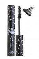 Тушь для ресниц объемная Urban Dollkiss Black Devil Expert Volume Mascara 10мл: фото
