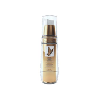 Крем для лица Collagene 3D GOLDEN GLOW 30 мл: фото