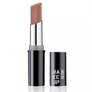 Помада для губ матовая MAKE UP FACTORY Mat Lip Stylo т. 14 натуральный 3г: фото