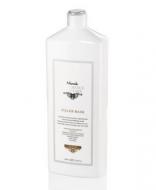 Маска для сухих и поврежденных тонких волос восстанавливающая оживляющая NOOK Filler Mask Ph4,0 1000мл