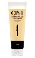 Протеиновая маска для волос ESTHETIC HOUSE CP-1 Premium Protein Treatment, 250 мл: фото