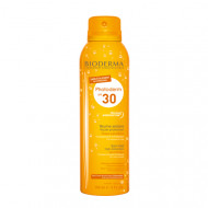 Спрей-вуаль SPF30 Bioderma Photoderm 150мл: фото