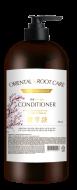 Кондиционер для волос ТРАВЫ EVAS Pedison Institut-beaute Oriental Root Care Conditioner 750 мл: фото