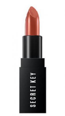 Помада для губ SECRET KEY Fitting Forever Lip Stick #16 Mocha Latte 3,5гр: фото