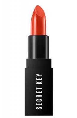 Помада для губ SECRET KEY Fitting Forever Lip Stick # 12 Scarlet 3,5гр: фото
