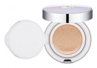 Тональный крем MISSHA Signature Essence Cushion [Watering] (No.23) 15g: фото