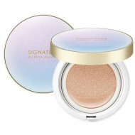 Тональный крем MISSHA Signature Essence Cushion [Covering] (No.21) 15g: фото