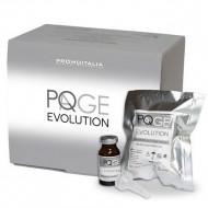 Пилинг-система для мгновенного лифтинга и атравматичной биорегенерации кожи Promoitalia PQAge Evolution Plus 3мл