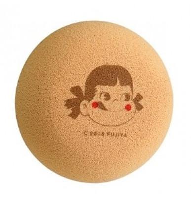Спонжик для нанесения макияжа Holika Holika Peko Jjang Bread Puff 1шт: фото