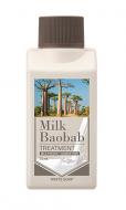 Бальзам для волос с ароматом белого мыла MILK BAOBAB Treatment White Soap Travel Edition 70мл: фото