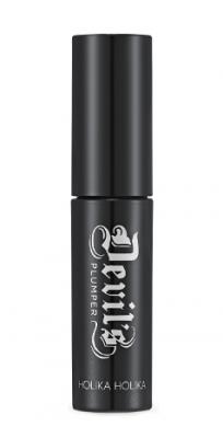 Матовый плампер для губ Devil's Plumper 01 Hell Gate Matt Primer 3 г: фото