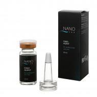 Средство фиксирующее для микроблейдинга NANO TAP Fixed agent 10 мл: фото