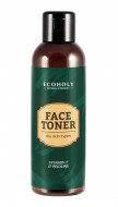 Тоник для сухого типа кожи лица Lucas' Cosmetics ECOHOLY 150 мл: фото