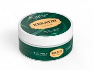 Маска кератиновая для волос Lucas' Cosmetics ECOHOLY 200мл: фото